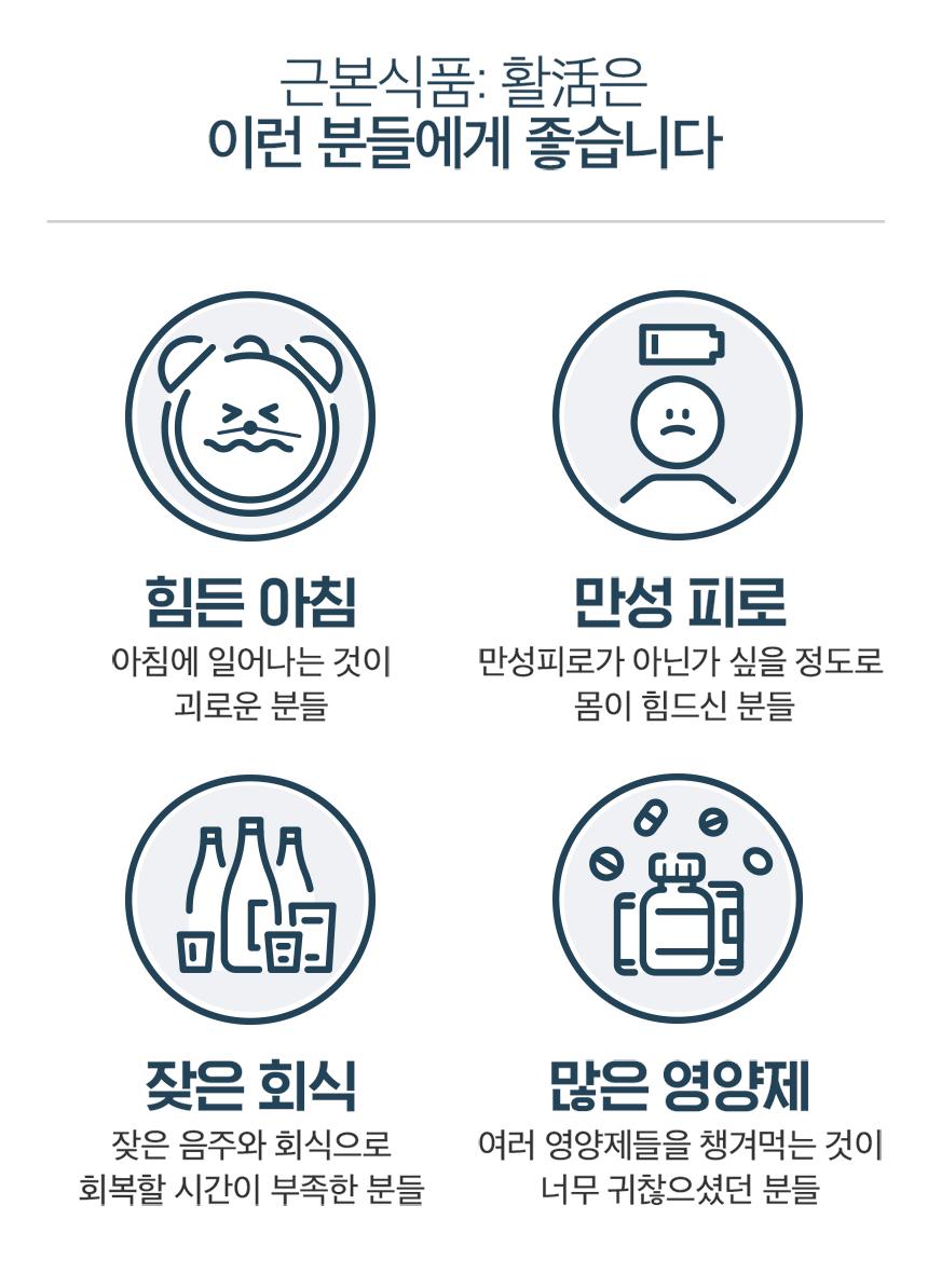 근본식품-활-카카오-선물하기-상세페이지_수정_03_shop1_105822.jpg